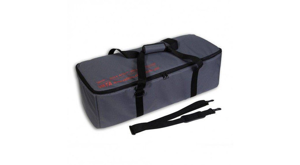 Optional Carrying Case for Vinnie or Annie Insufficiency Leg Models