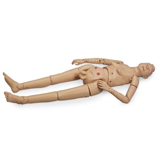 GERi Complete Nursing Essentials