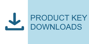 PRODUCT KEY DOWNLOADS
