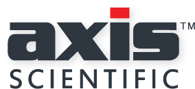 Axis Scientific