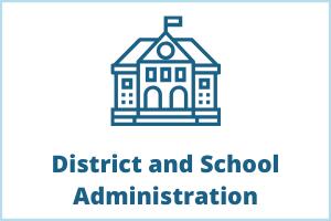 district-school-admin.png