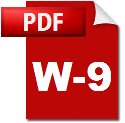 w9-download.png