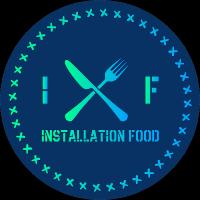 Installation Food