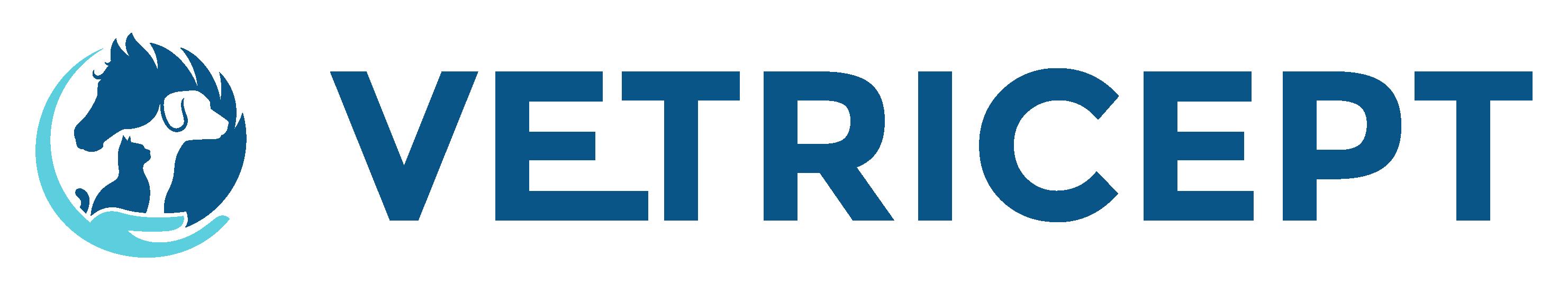 vetricept logo