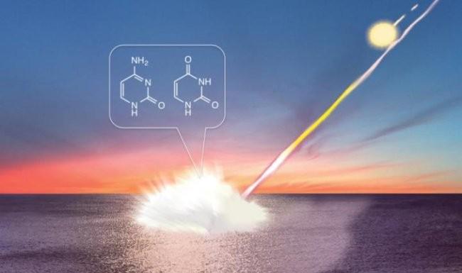 aminos-meteorites.jpg