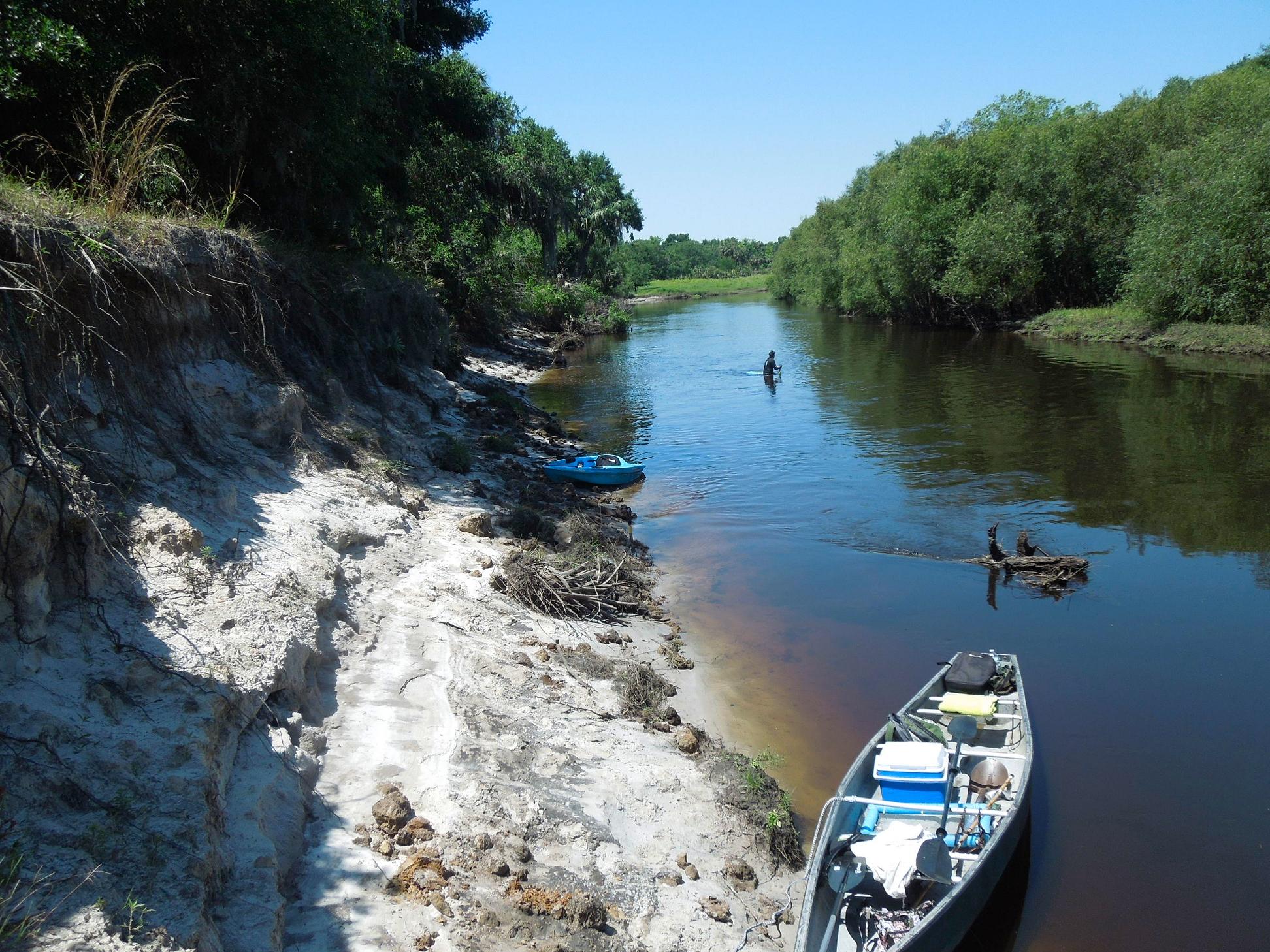 fossil-river.jpg