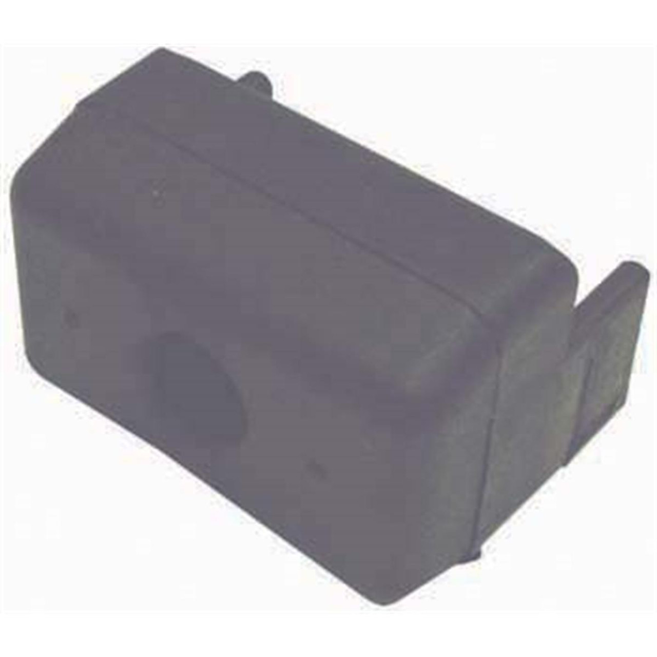 The Main Resource Rubber Pad For Hunter Tire Changers DSDWTC0066