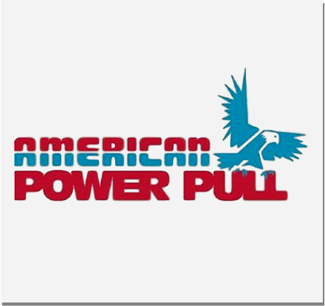 American Power Pull