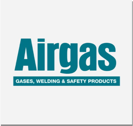 Airgas Safety