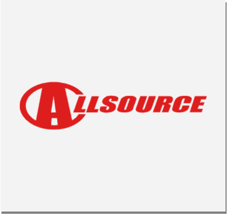 AllSource Blasters