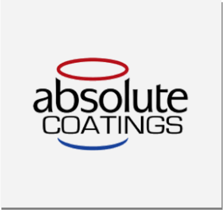 Absolute Coatings