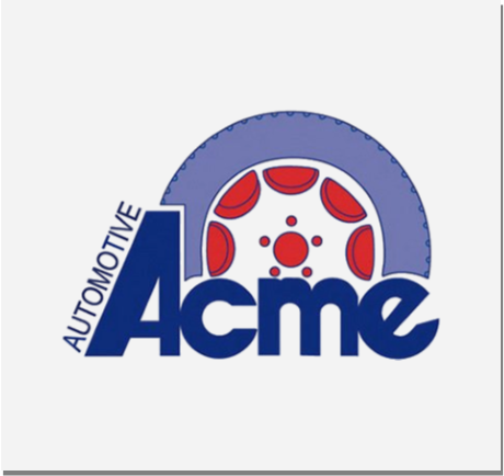 Acme Automotive