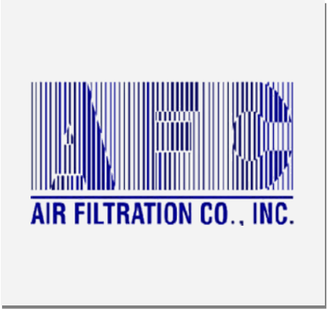 Air Filtration Co., INC