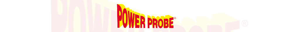 power-probe.png