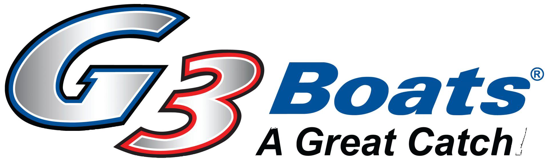 g3boats-logo.png