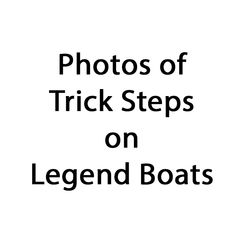 trick-step-gallery-legend-photo.jpg