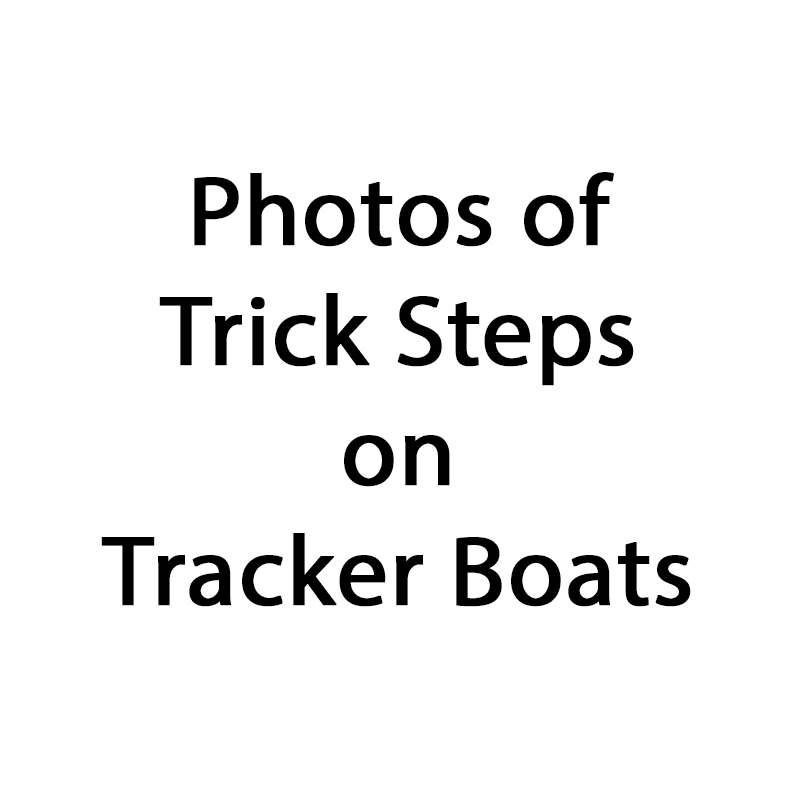 trick-step-gallery-tracker-photo.jpg