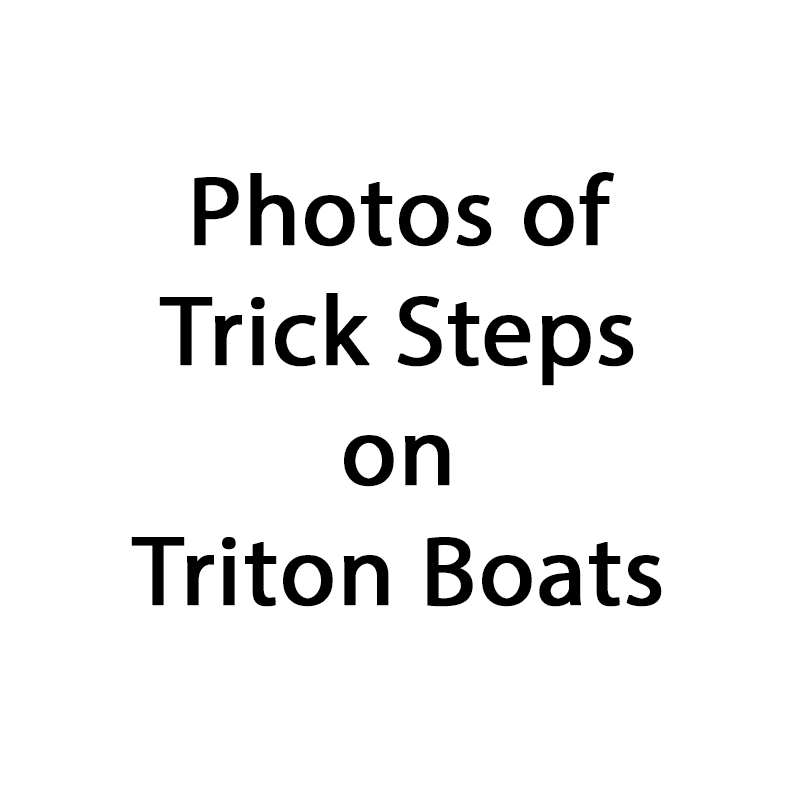 trick-step-gallery-triton-photo.jpg