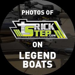 trick-step-gallery-legend-photo.jpg