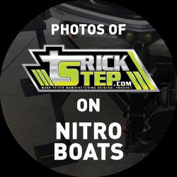 trick-step-gallery-nitro-photo.jpg