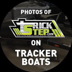 trick-step-gallery-tracker-photo.jpg