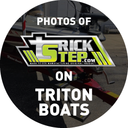 trick-step-gallery-triton-photo.jpg