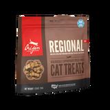 Orijen Freeze Dried Cat Regional Red Treat 1.25
