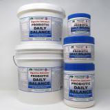 DogZymes Digestive Enhancer Probiotic Daily Balance (Blue - Whey)