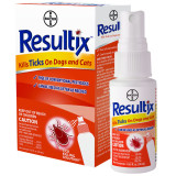 Resultix Tick Spray (0.65 oz)