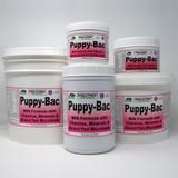 DOGZYMES Puppy Bac