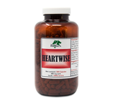 Nature's Farmacy  Heartwise Capsules