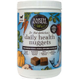 Earth Animal Daily Health Nuggest