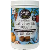 Earth Animal Daily Health Nuggest