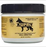 Nupro Gold