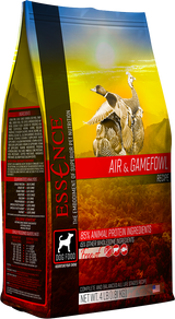 Essence Air & Gamefowl