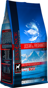 Essence Ocean & Freshwater
