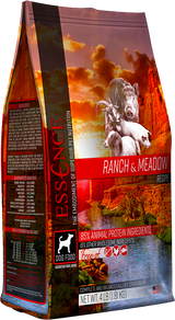Essence Ranch & Meadow