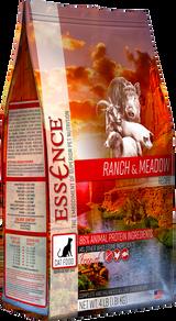 Essence Cat Ranch & Meadow