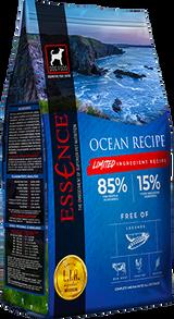 Essence LIR Ocean