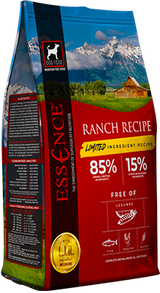 Essence LIR Ranch