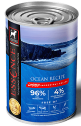 Essence LIR Ocean 13 oz Can