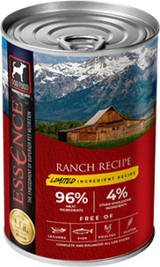 Essence LIR Ranch 13 oz Can