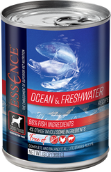 Essence Ocean & Freshwater 13 oz Can