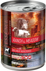 Essence Ranch & Meadow 13 oz Can