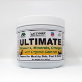 CatZymes Ultimate 8 oz