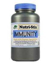 NUTRI-STIX Immunity 10 straws