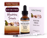 Kochi Free (formerly known as Kocci Free)