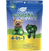 Ark Naturals Brushless - ToothPaste