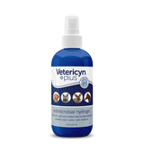 Vetericyn Plus Antimicrobial Hydrogel