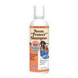 """Ark Naturals Neem """" Protect """" Shampoo 8 oz"""